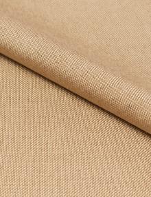 Портьерная ткань Diana M10