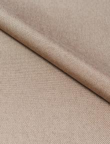 ОБразец ткани Diana M12