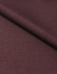 Образец ткани Diana M20