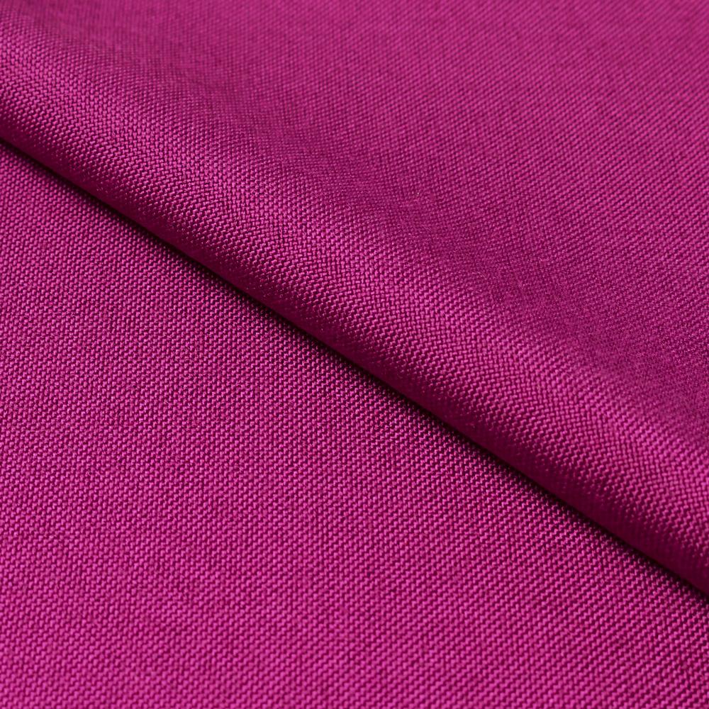Ткань Diana M36