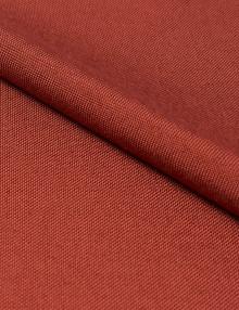 Ткань Diana M56