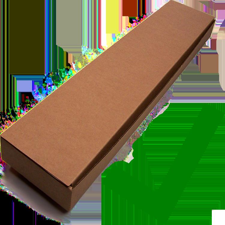 Правильная упаковка штор