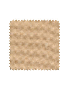 ОБразец портьерной ткани Diana M10