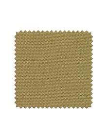 Образец ткани Diana M22