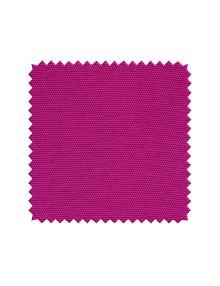 Образец ткани Diana M36