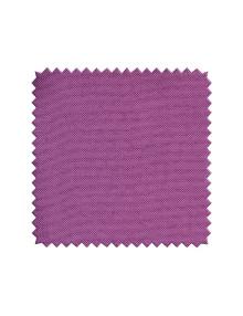 Образец ткани Diana M40