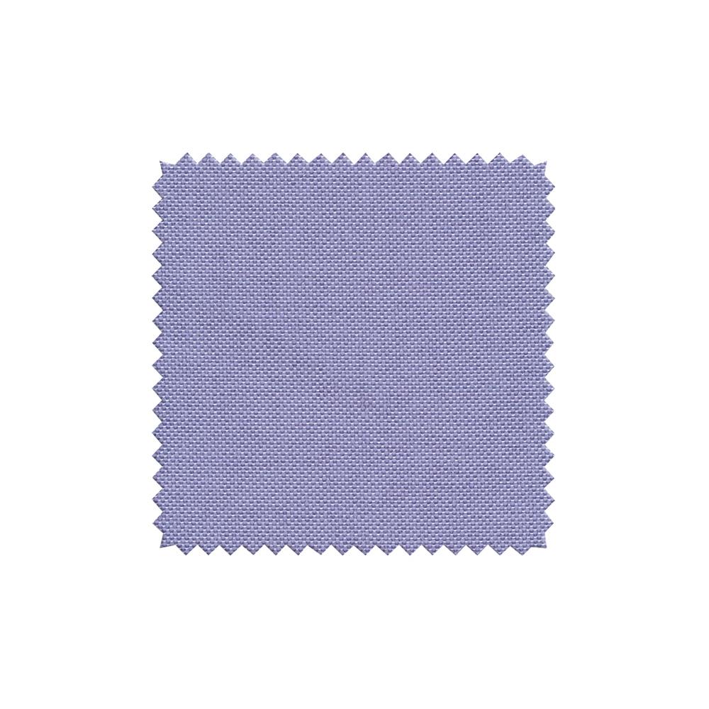 Образец ткани Diana M41