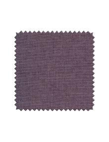 Образец ткани Diana M46