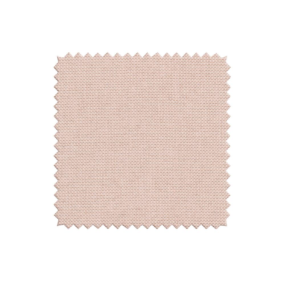 Образец ткани Diana M5