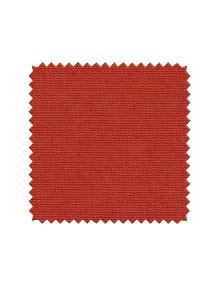 Образец ткани Diana M56