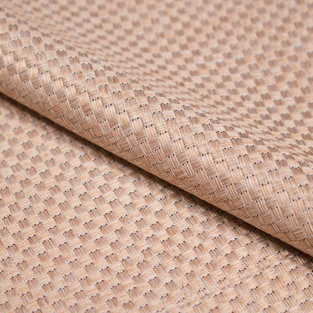 Образец ткани Bronte 30