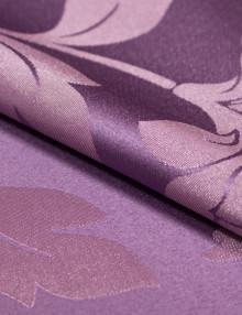 Образец ткани Celine 13