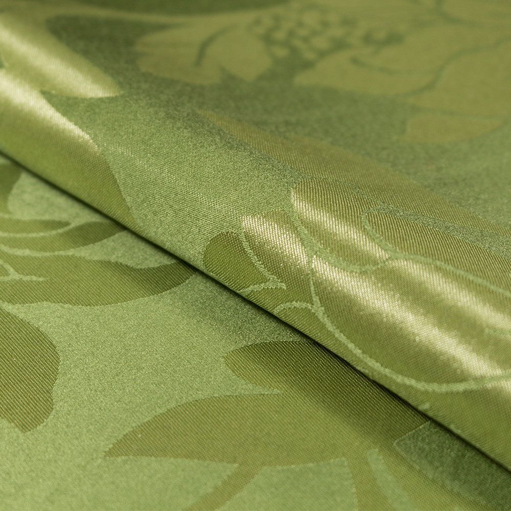 Образец ткани Celine 50