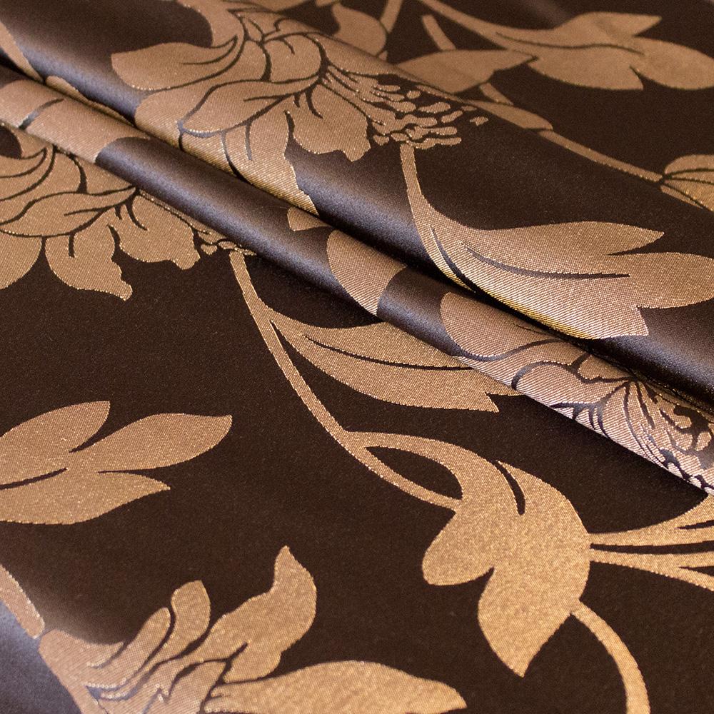 Образец ткани Celine 9