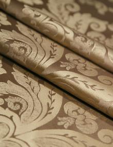 Образец ткани Brenda 16