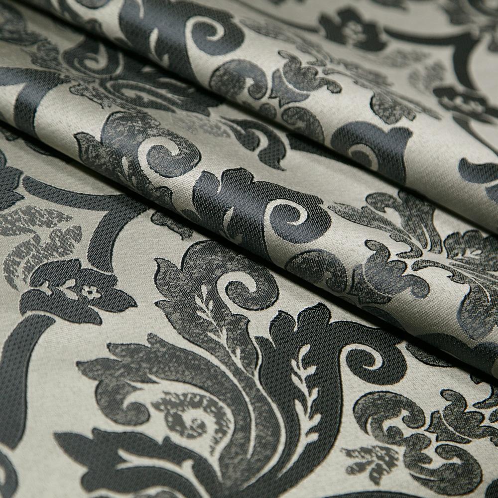 Образец ткани Brenda 22