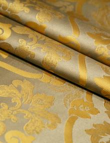 Образец ткани Brenda 3