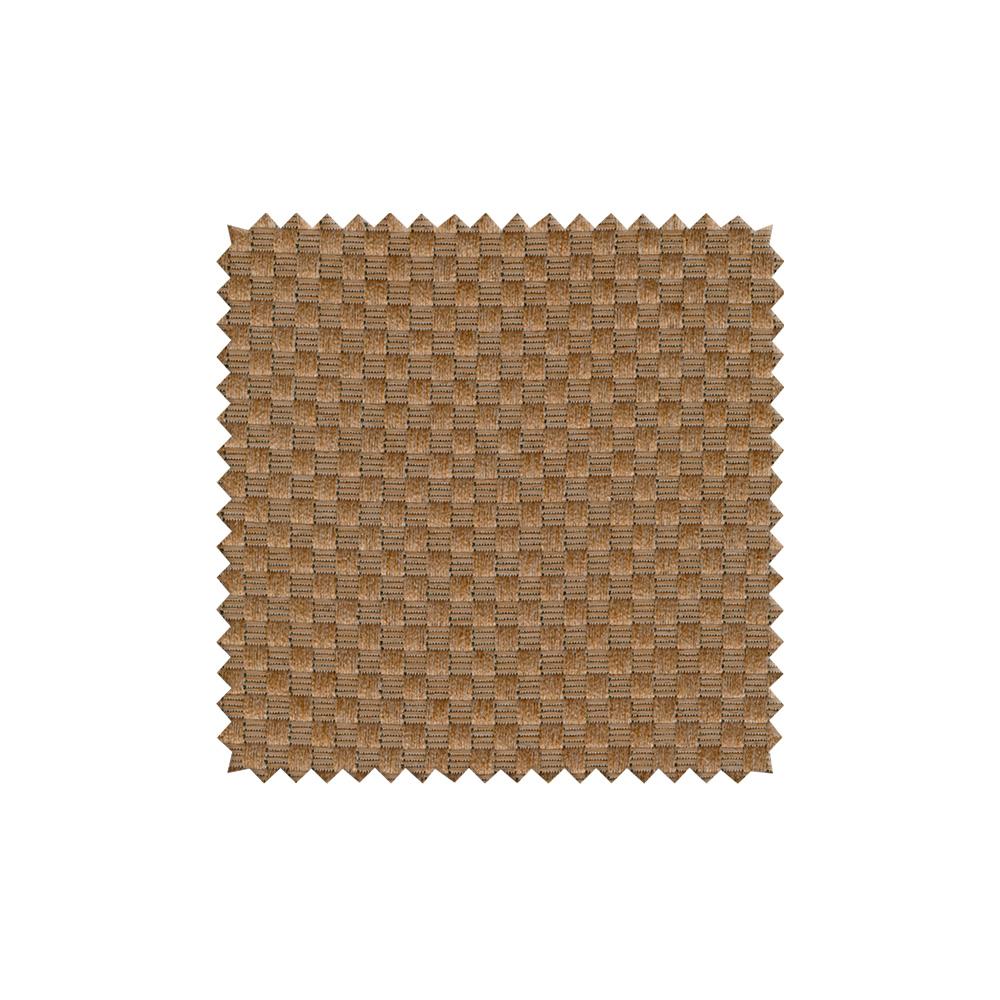 Образец ткани Bronte 150