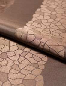 Образец ткани Jessica 2