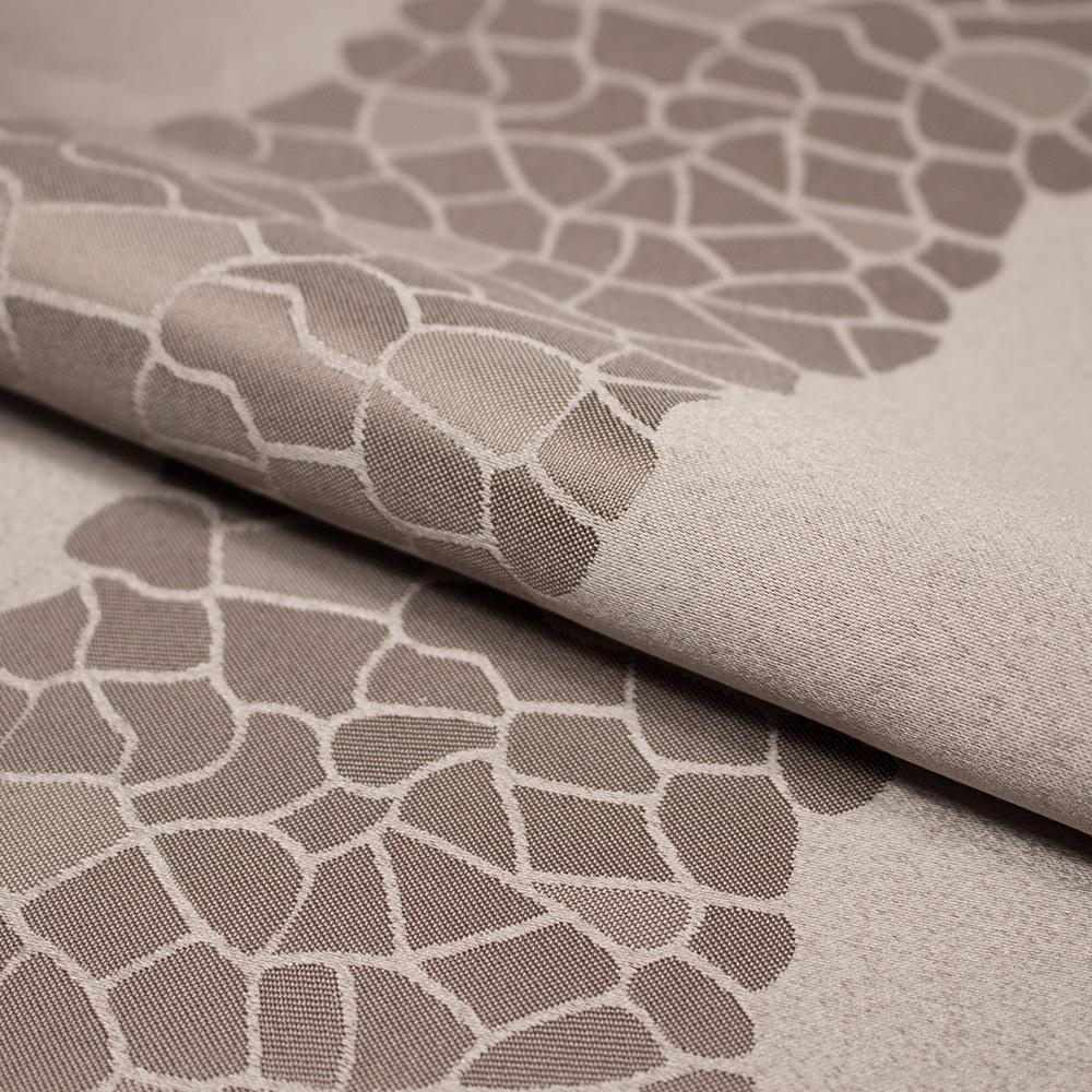 Образец ткани Jessica 4
