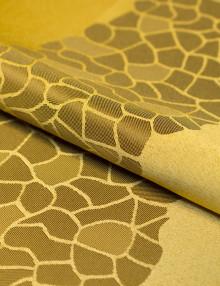 Образец ткани Jessica 1