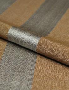 Образец ткани Lily 110