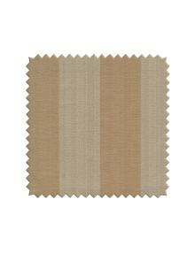 Образец ткани Lily 40
