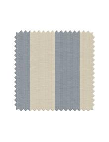 Образец ткани Lily 60