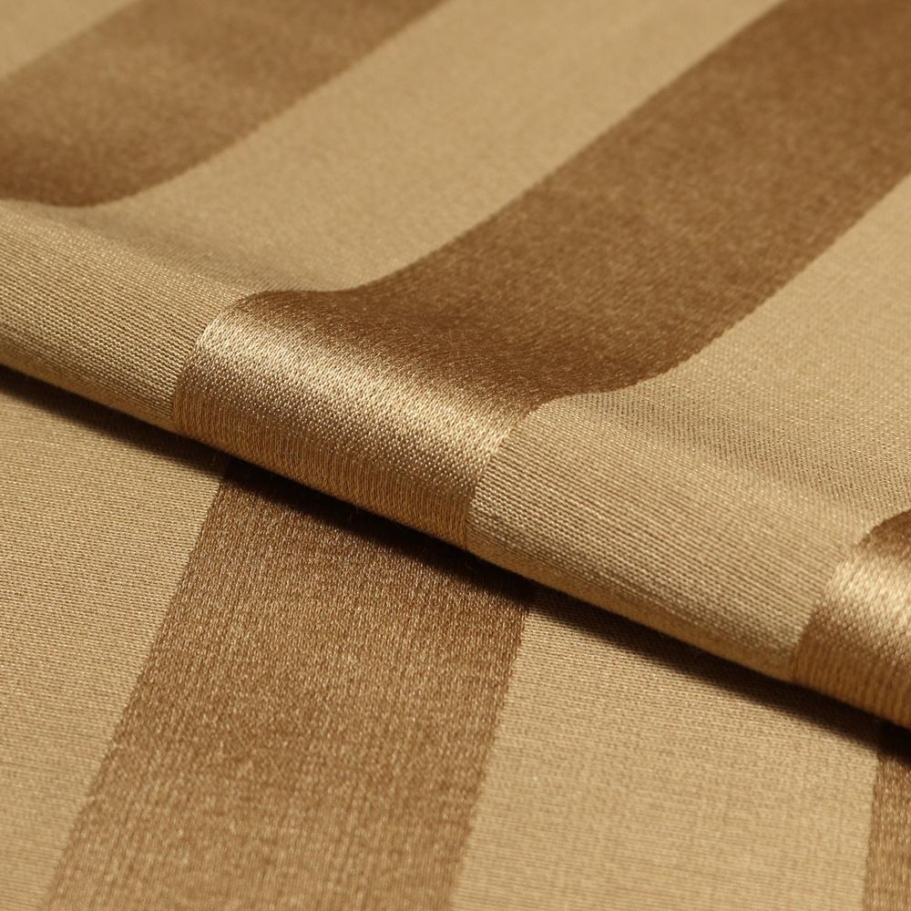 Образец ткани Lily 70