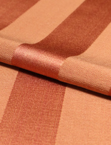 Образец ткани Lily 80