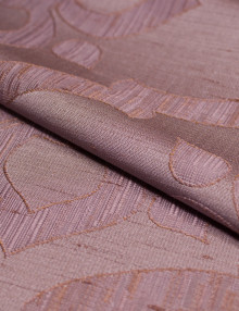 Образец ткани Pella 110