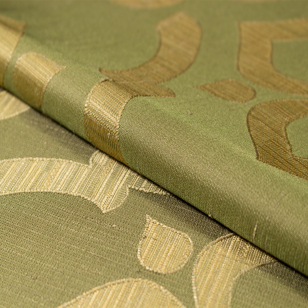 Образец ткани Pella 50