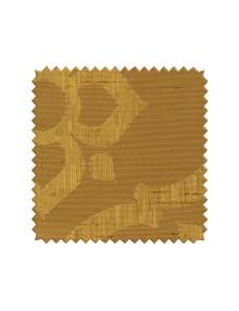 Образец ткани Pella 70