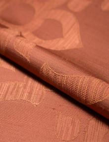 Образец ткани Pella 80