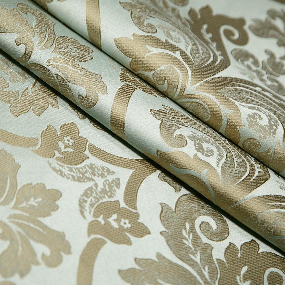 Образец ткани Brenda 5