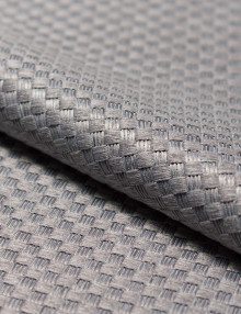 Образец ткани Bronte 100