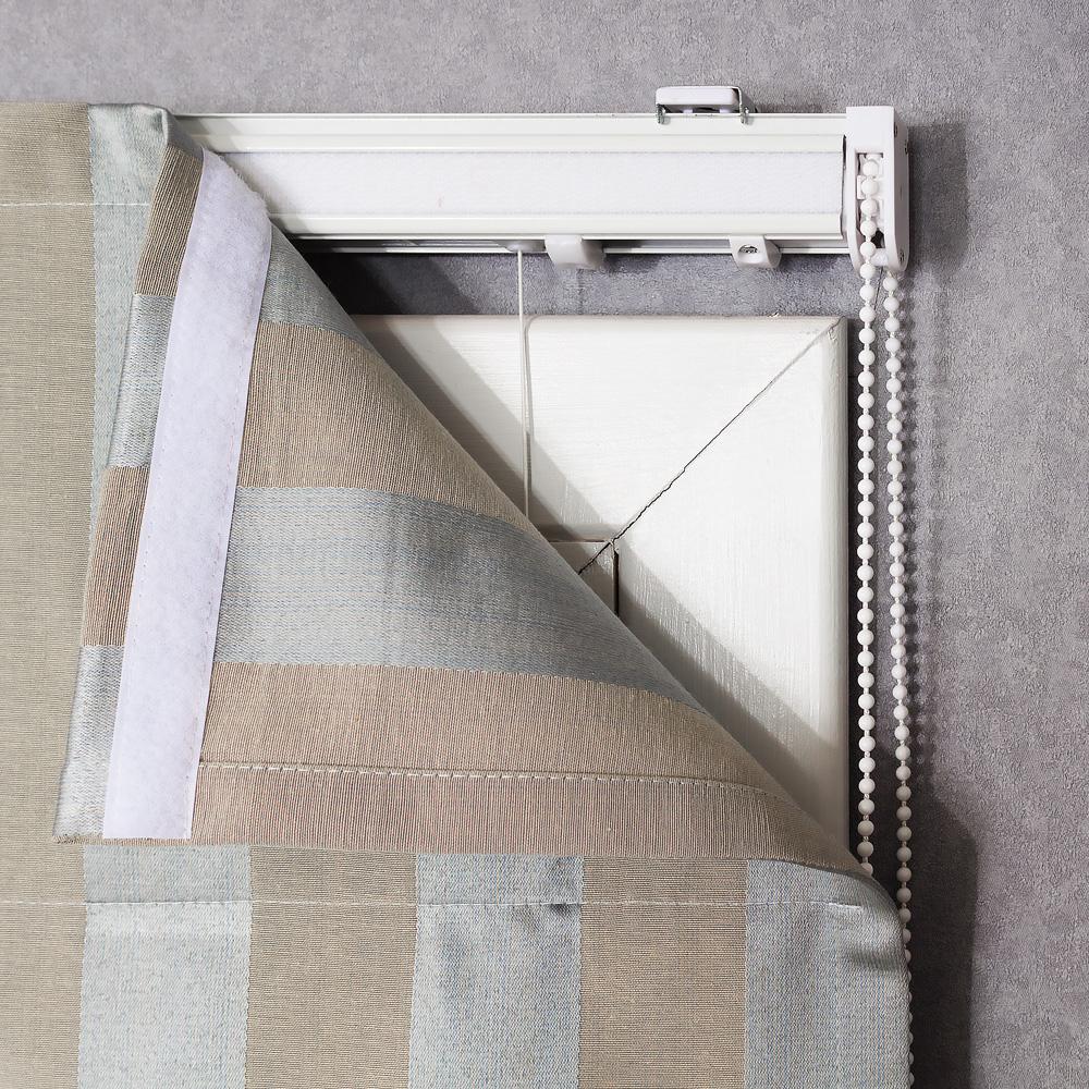 Каринз для римской шторы