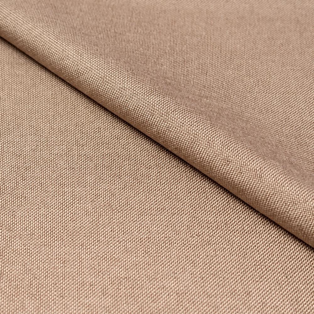 Ткань Diana M14
