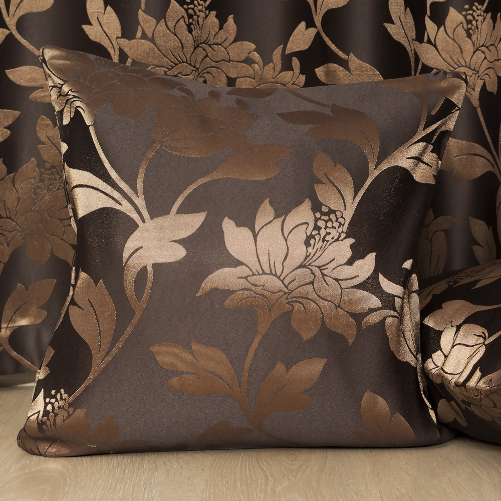 Декоративная подушка Celine 9