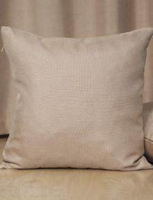 Подушка и штора Diana M12