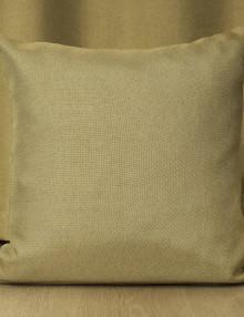 Декоративная подушука Diana M22