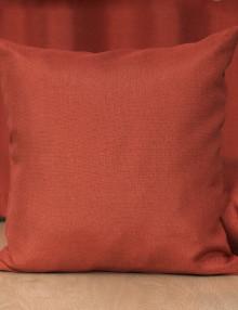 Декоративная подушка и штора Diana M56