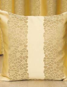 Декоративная подушка на полу Jessica 1