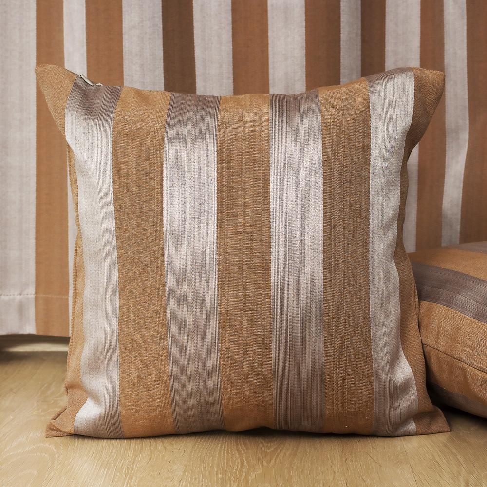 Подушка и штора Lily 110