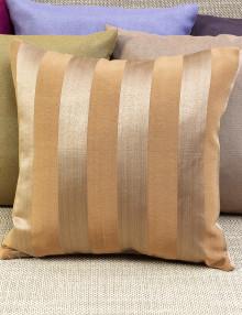 Декоративная подушка Lily 40