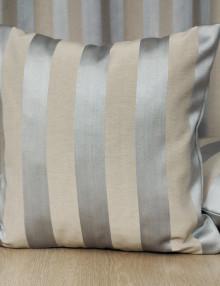 Декоративная подушка и штора Lily 60