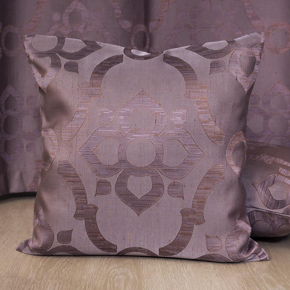 Подушка и штора Pella 110