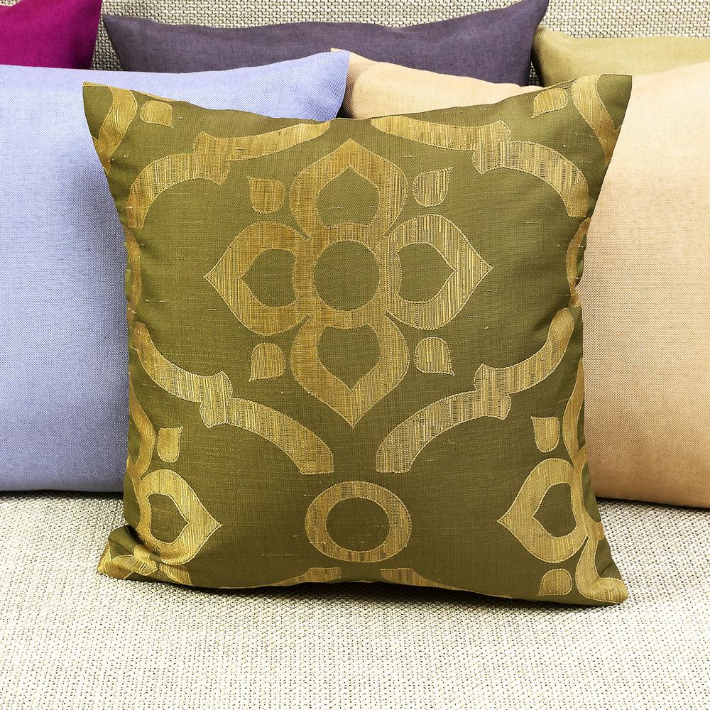Декоративная подушка Pella 50