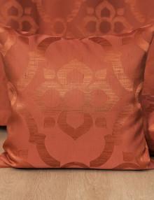 Подушка и штора Pella 80