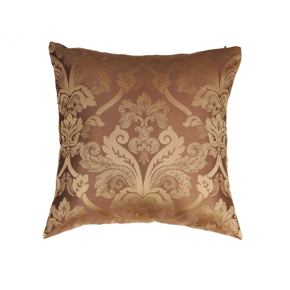 Подушка декоративная Brenda 16